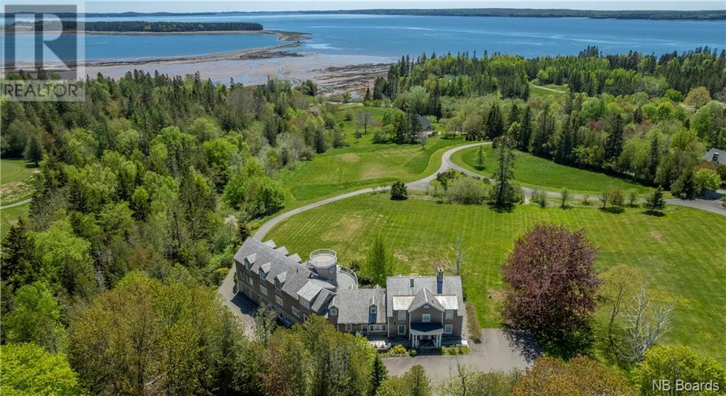 322 Brandy Cove Road, St. Andrews, New Brunswick  E5B 2L5 - Photo 4 - NB053094