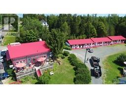 939 Route 772, fairhaven, New Brunswick