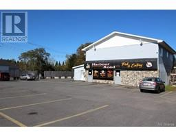 190 Route 176, pennfield, New Brunswick